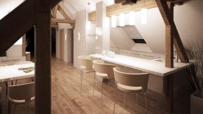 apartman01-0001